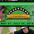 South Florida Collegiate Baseball League