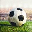 International Soccer Festival