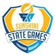Sunshine State Games Wrestling Festival