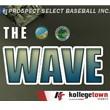 The Wave Invitational