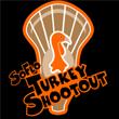 SoFlo Turkey Shootout