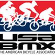 USA BMX Regional Gold Cup Qualifier