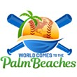 World Comes to the Palm Beaches