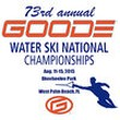 Palm Beach County To Showcase 73rd Annual GOODE Water Ski National Championships