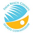 North Palm Beach Rowing Club