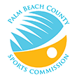 The Palm Beach County Sports Commission introduces over 40 sports to more than 4,000 children at the annual Kids Fitness Festival of the Palm Beaches