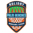 Holiday Basketball Classic Meeting