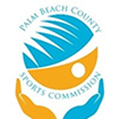 PalmBeachSports Gives Ad-Hoc Committee Meeting