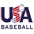 USA Baseball Swings Into Palm Beach County