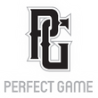 Perfect Game Hits Grand Slam for the Palm Beaches