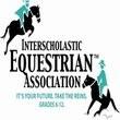 The Interscholastic Equestrian Association (IEA) Hunt Seat Nationals