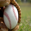 Summer Means the Return of America's Pastime