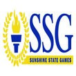 The Sunshine State Games To Take Place at the Palm Beach County Convention Center This Summer