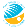Palm Beach County to Host the World's Top National Teams for the Olympic Soccer Challenge