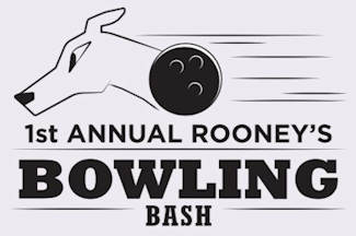 First Annual Rooney's Bowling Bash A Big Success!