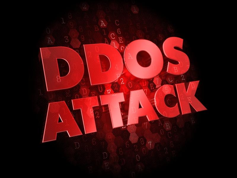 Dyn Suffers Unprecedented Cyberattack