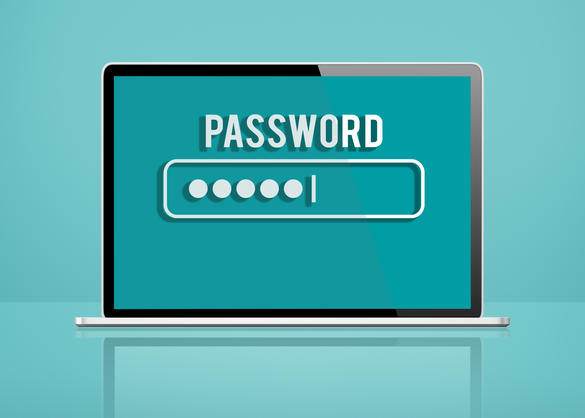 Closing the Password Security Gap