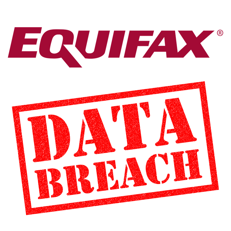 Learning from the Equifax Fiasco