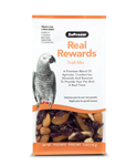 ZuPreem® Real Rewards™ Treats