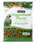 ZuPreem® VeggieBlend™ Flavor