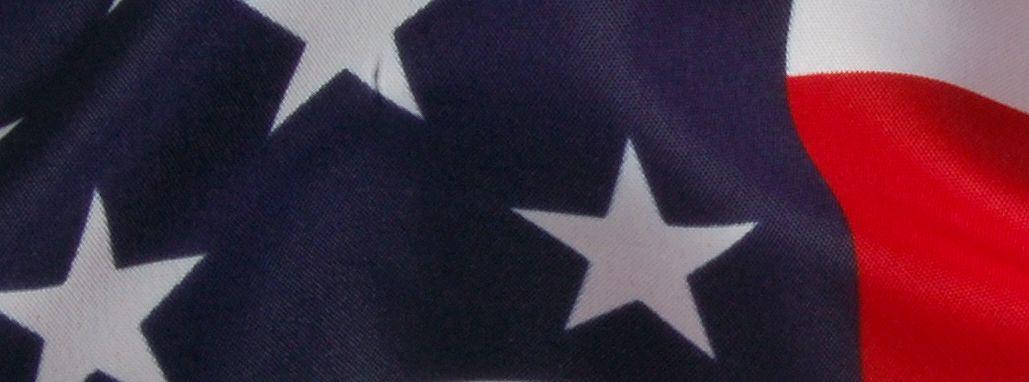 American_flag_banner_980x373_2_NCHBJJBM.jpg