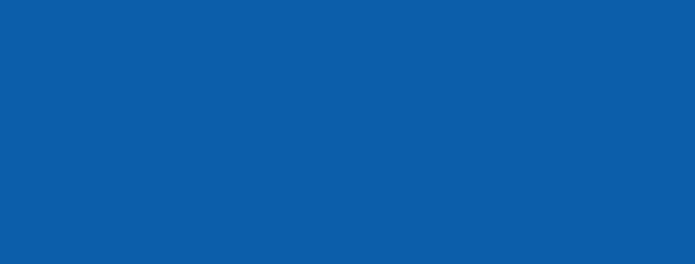 Blue_Banner_CFQOWATN.jpg